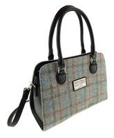 Findhorn tote bag