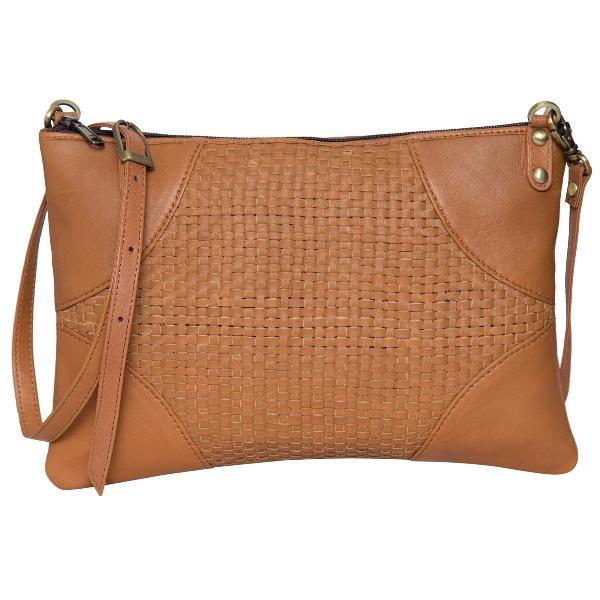 Edmonton Sling Bag Handbags The