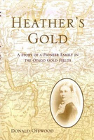 Heather's Gold