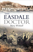 books easdale doctor