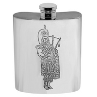 Piper Hip Flask