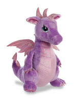 Larkspur Purple Dragon 30cm