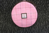 Round Bag Pink (sold out)