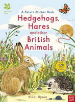 books british animals