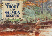 sb Favourite Trout and Salmon Recipes