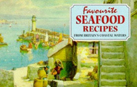 Favourite Seafood Recipes