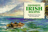 sb Favourite Irish Recipes