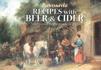 sb Favourite Recipes with Beer and Cider