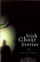 book Irish Ghost Stories