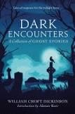 books Dark Encounters