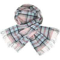 Princess Diana Memorial Tartan Stole