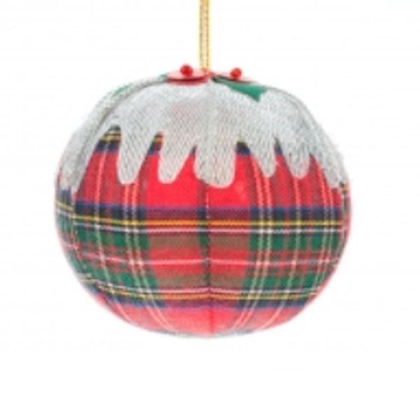 Awe Inspiring Christmas Decorations Scottish Irish Nz Amp Welsh The Scottish Shop Easy Diy Christmas Decorations Tissureus