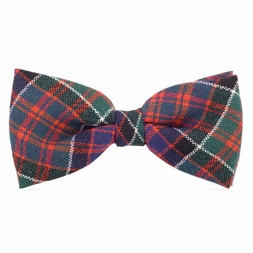 Christmas Decoration Hire Nz : Tartan bow tie accessories hats caps ties scarves