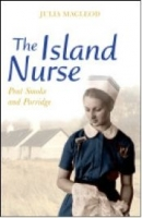 Nursing in the Outer Hebrides