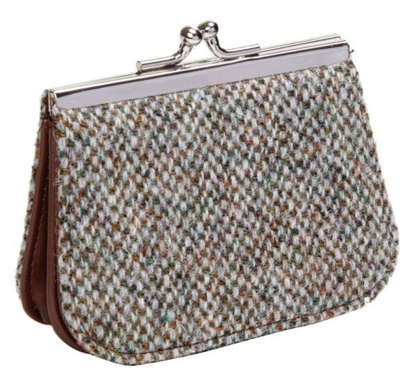 caee192f4f92 NEW stock of Harris Tweed handbags arrived from Scotland - 11th Jun 2013