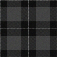Pride of New Zealand tartan